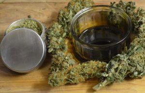 hemp dispensaries
