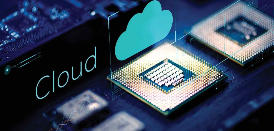 Cloud Hosting With IBM AS400: The Best Business Decision You Can Make