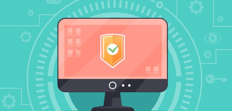 Three types of Antivirus Software for Protection