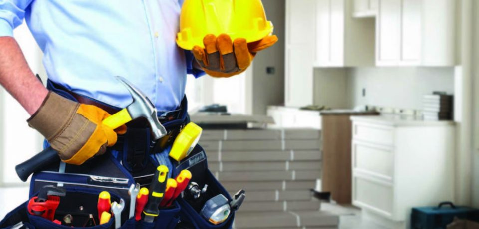Why do people take 24hour handyman services?